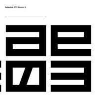Autechre - Nts Sessions 3 (ltd.3lp+mp3)