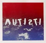 Autisti - Autisti (vinyl)