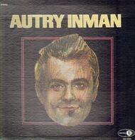 Autry Inman - Autry Inman