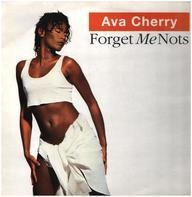 Ava Cherry - Forget Me Nots