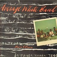 Average White Band - Person to Person