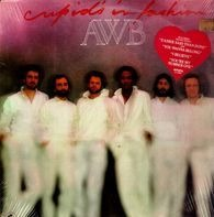Average White Band+ - Cupid's in Fashion