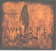 A Whisper In The Noise - Dry Land