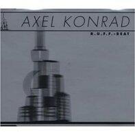 Axel Konrad - R.U.F.F.-Beat