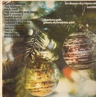 Aztec Camera, The Names a.o. - Chantons Noel - Ghosts Of Christmas Past