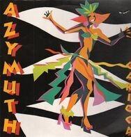 Azymuth - Carioca
