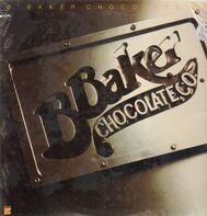 B. Baker Chocolate Co. - B. Baker Chocolate Co.