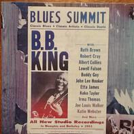 B.B.King - Blues Summit