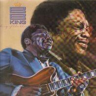 B.B. King - King Of The Blues 1989