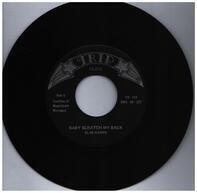 B.B. King / Slim Harpo - Rock Me Baby / Baby Scatch My Back