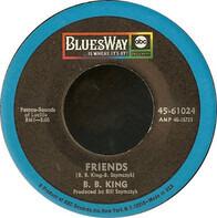 B.B. King - Friends