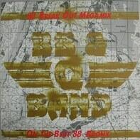 B.B. & Q. Band - On The Beat (88 Bronx Mix) / 88 Break Out Mega Mix