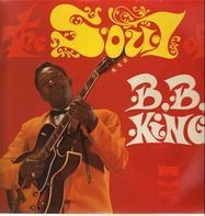 B.B. King - The Soul of B.B. King