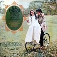 B.J. Thomas - Raindrops Keep Fallin' On My Head