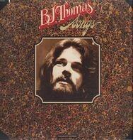 B.J. Thomas - Songs