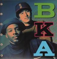 B.K.A. - Clever