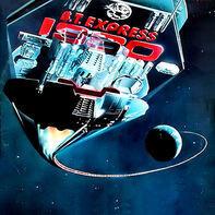 B.T. Express - 1980