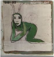Baby Dee - Regifted Light