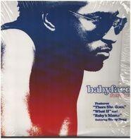 babyface - Face2Face