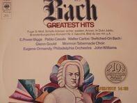 Bach - Greatest Hits   Vol.2