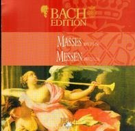 Bach - The Complete Works