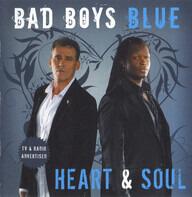 Bad Boys Blue - Heart & Soul