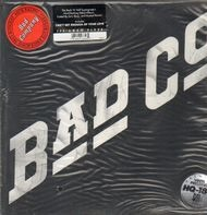 Bad Company - Bad Co