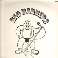 Bad Manners - Ska 'N' B