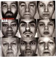 Bad Religion - Gray Race -Remast-