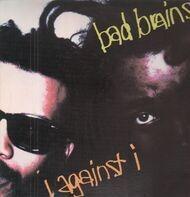 Bad Brains - I Against I