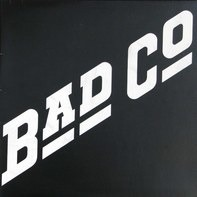 Bad Co - Bad Company