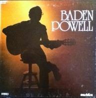 Baden Powell - Baden Powell