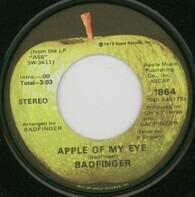 Badfinger - Apple Of My Eye
