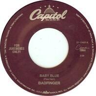 Badfinger - Baby Blue