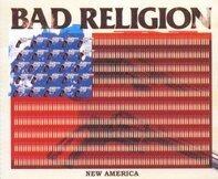 Bad Religion - New America