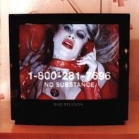 Bad Religion - No Substance