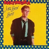 Baltimora - Juke Box Boy
