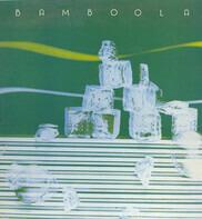 Bamboola - Bamboola
