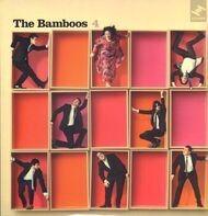 Bamboos - 4