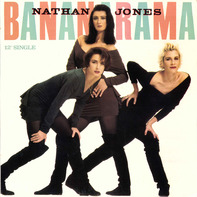 Bananarama - Nathan Jones