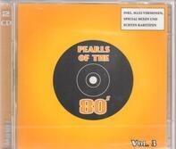 Bananarama / Nik kershaw / Koto a.o. - Pearls of the 80's..