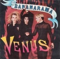 Bananarama - Venus
