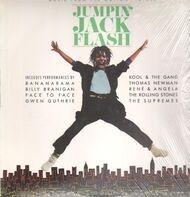 Bananarama, Kool and the Gang a.o. - Jumpin' Jack Flash
