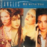 Bangles - Be With You