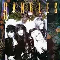 Bangles - Everything