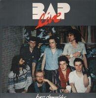 Bap - Bess demnähx - live