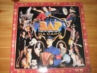 Bap - Da Capo