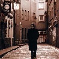Bap Kennedy - Lonely Street