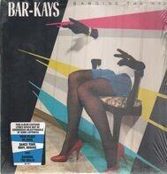 Bar-Kays - Banging The Wall