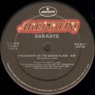 Bar-Kays - Freakshow On The Dance Floor